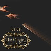 The Classical Piano / Nine von Various Artists