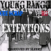 Extensions von Young Bangg
