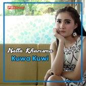 Kuwa Kuwi by Nella Kharisma