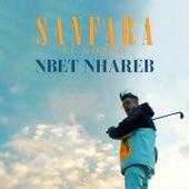 Nbet Nhareb by Sanfara
