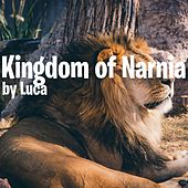 Kingdom of Narnia von Luca