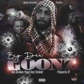 Goonz by Big Dee