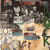 Foolz World von Rock