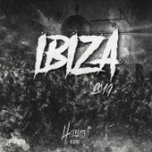 Ibiza 2019 di Various Artists