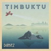 Dansez von Timbuktu