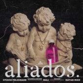 Aliados by Natan Rich