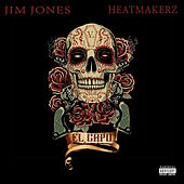 El Capo de Jim Jones