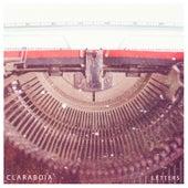 Letters von Claraboia
