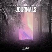 Journals (feat. Chaselavish) de Jacala