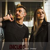 Incubo by Dima