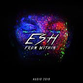 From Within de Esh