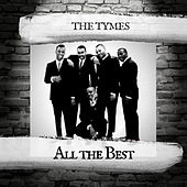 All the Best de The Tymes