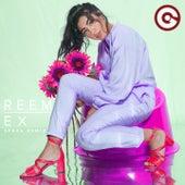 EX (Spada Remix) by Reem