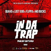 In Da Trap by Quavo