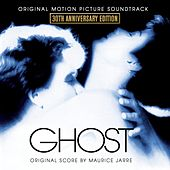 Ghost (30th Anniversary Edition) [Original Motion Picture Soundtrack] von Various Artists