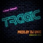 Tragic de DJ Unic