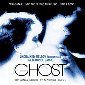 Unchained Melody (Orchestral Version) [Original Motion Picture Soundtrack] de Maurice Jarre