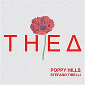 Poppy Hills (Ibiza Mix) by Stefano Tirelli