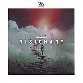 Variety Music Pres. Visionary Issue 15 by Various Artists