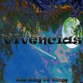 Vivencias by King Of Kings