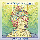 Landmark (Remix) von The Spill Canvas