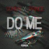 Do Me by Prince