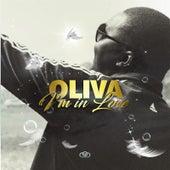 I'm in Love de Oliva