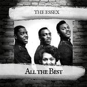 All the Best de Essex