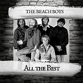 All the Best de The Beach Boys