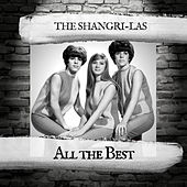 All the Best de The Shangri-Las