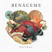 Renáceme by Cntral