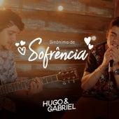 Sinônimo de Sofrência de Hugo & Gabriel