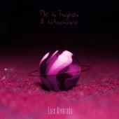 De la Tragedia a la Fantasía de Luis Alvarado