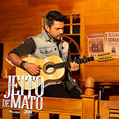 Jeito de Mato by Zeh Enrique Oficial