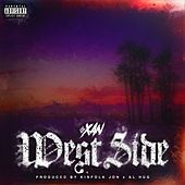 West Side von Lil Xan