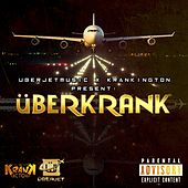 UberKrank de Various Artists