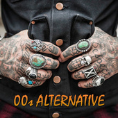 00s Alternative von Various Artists