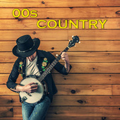 00s Country von Various Artists