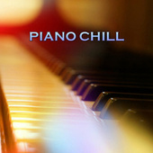 Piano Chill von Various Artists