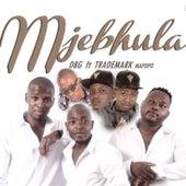 Mjebhula de Dbg