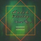 Non Stop (feat. Vanessa Marquez) von Butch Cassidy
