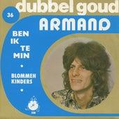 Telstar Dubbel Goud, Vol. 36 de Armand