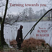 Turning Towards You by Various Artists