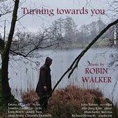 Turning Towards You de Various Artists