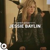 Jessie Baylin   OurVinyl Sessions by Jessie Baylin