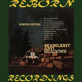 Moonlight and Shadows (HD Remastered) von Bonnie Guitar