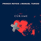 Cúrame de Prince Royce