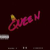 Queen by DK