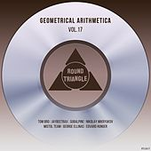Geometrical Arithmetica, Vol.17 de Various Artists