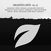 Unlimited Limits, Vol.40 by Various Artists